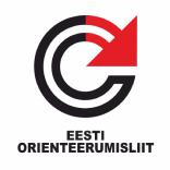 Estonian orienteering federation