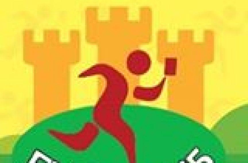 Täna algavad Rumeenias noorte Euroopa meistrivõistlused