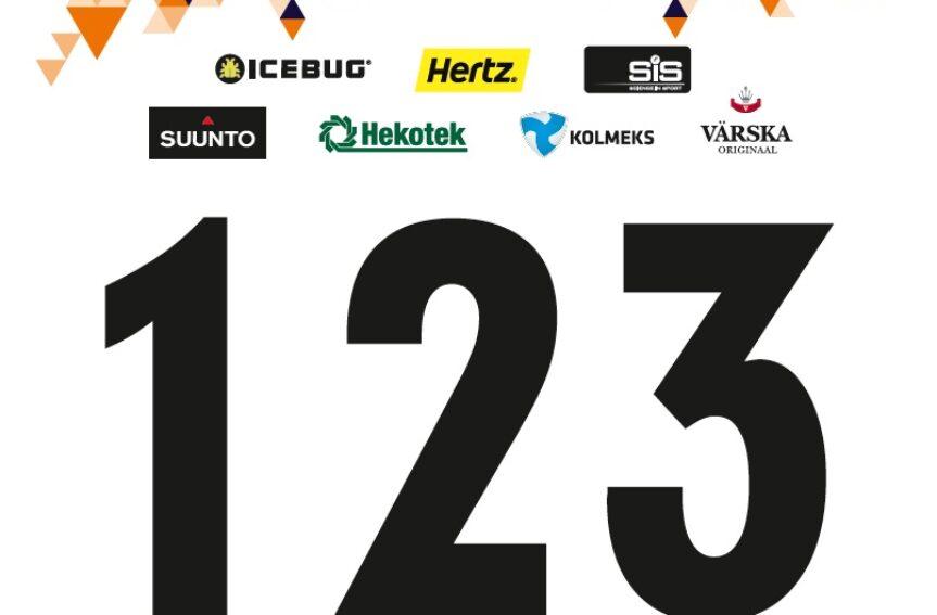Euromeeting 2015 toob Otepääle 15 riigi orienteerumiskoondised