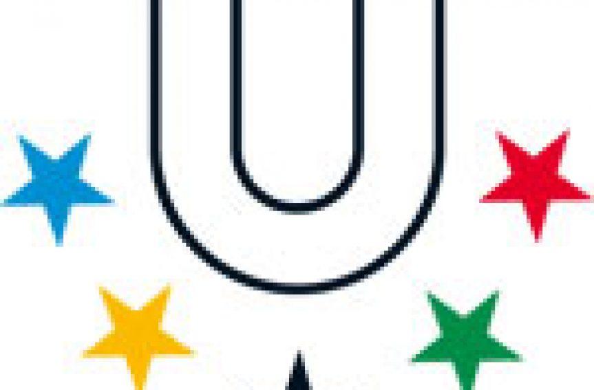 2018. aasta üliõpilaste MM suusaorienteerumises peetakse Tartus