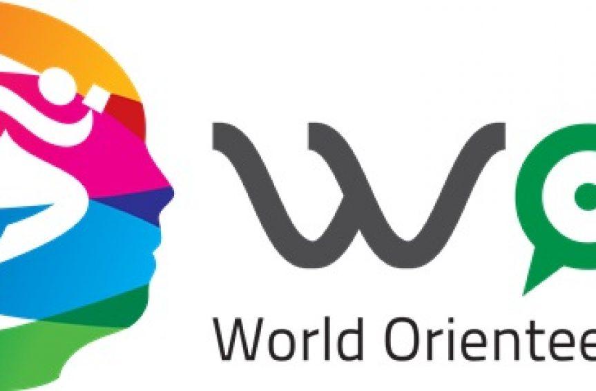 """,https://orienteerumine.ee/eol/uudised/1107.jpg,2016/05/13 00:00:00,1107  Ülemaailmse orienteerumispäeva üritustel arvukalt osalejaid"""""""