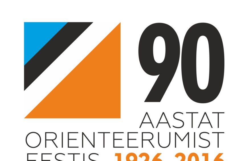 90 aasta taguse J. Tiisfeldti tulemuse ületas vaid S. Rjabõškin