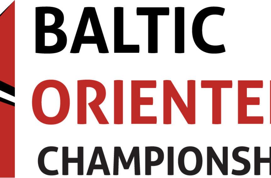 Balti MV-l olid eestlaste tulemused tagasihoidlikud
