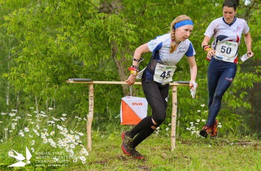 Neli Eesti sportlast pääsesid EMi lühiraja finaali
