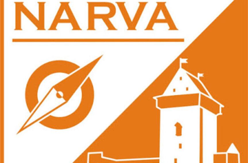 Narva kolmapäevakud alustavad 16. mail