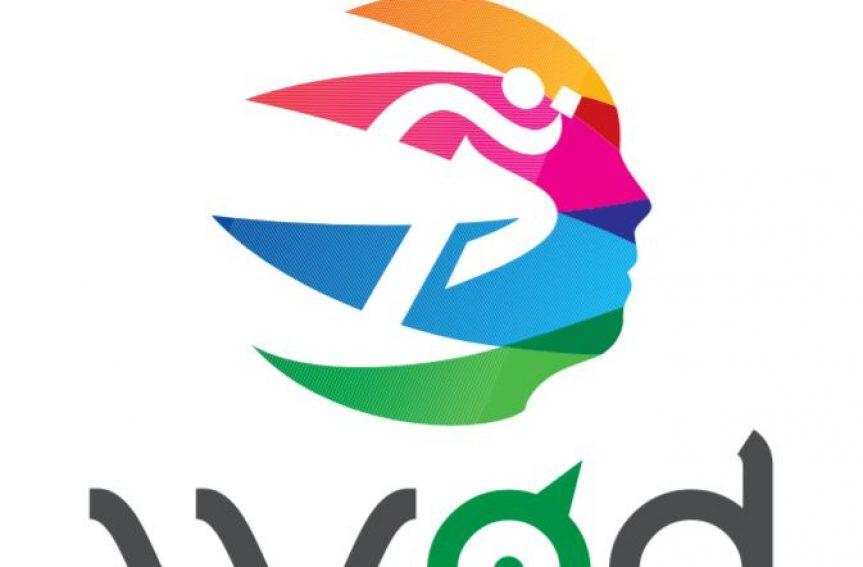 Algavad ülemaailmse orienteerumispäeva üritused