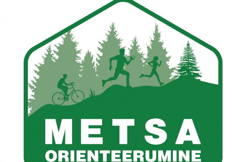 Tallinnas alustab uus Metsaorienteerumise päevakute sari