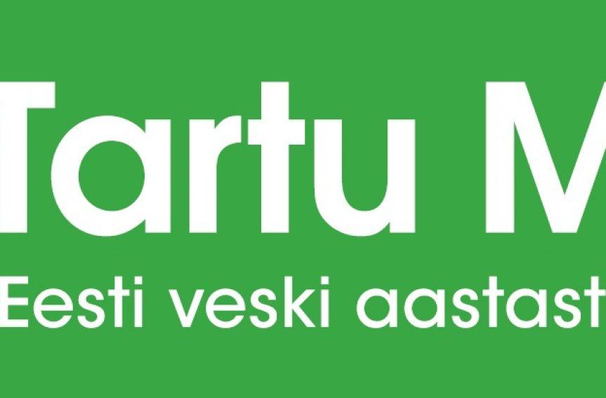 Tartu neljapäevakulisi ootavad Tartu Milli tooted