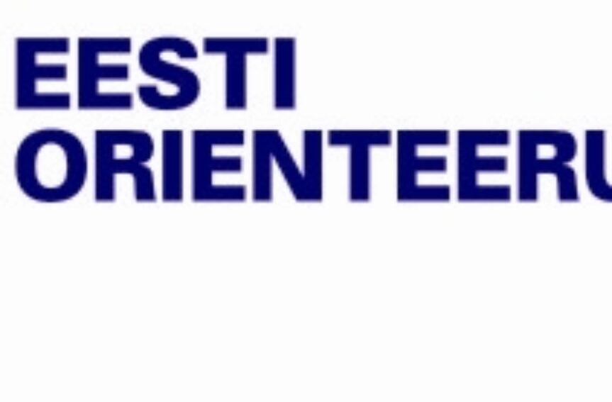 Konkurss Eesti Orienteerumisliidu tegevjuhi ametikohale