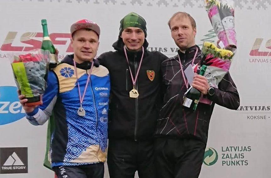 """,https://orienteerumine.ee/eol/uudised/1492.jpg,2019/05/16 00:00:00,1492  Lauri Sild võitis Läti MV kulla tavarajal"""""""