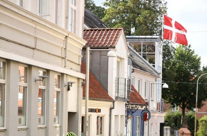 Taanis alanud rattaorienteerumise MM-il sprint eestlastel ei õnnestunud