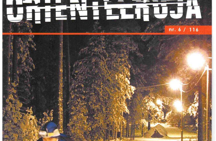 Ajakirja 2010.aasta tellimistähtaeg on lõppemas