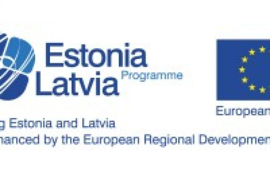 Eesti-Läti orienteerumisliiga alustab