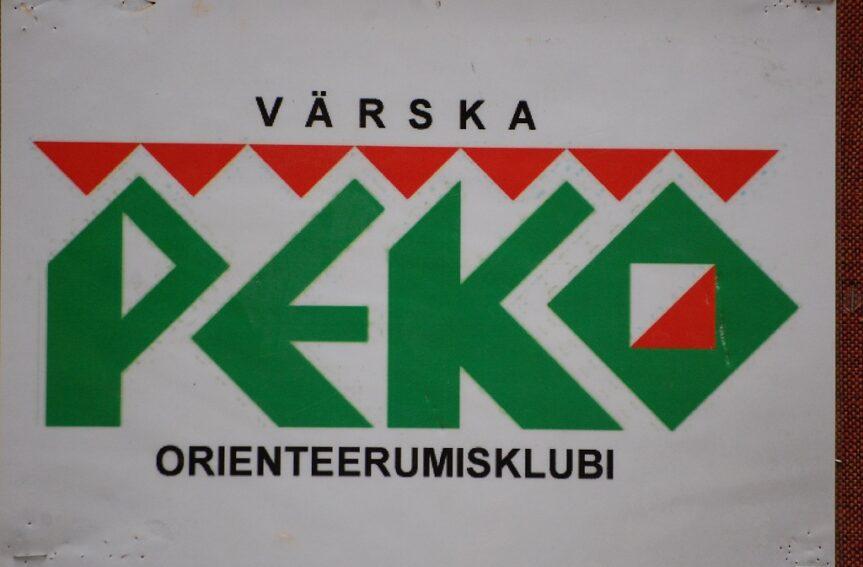 Doris Kudrele koolispordi MM-i avapäevalt 5.koht