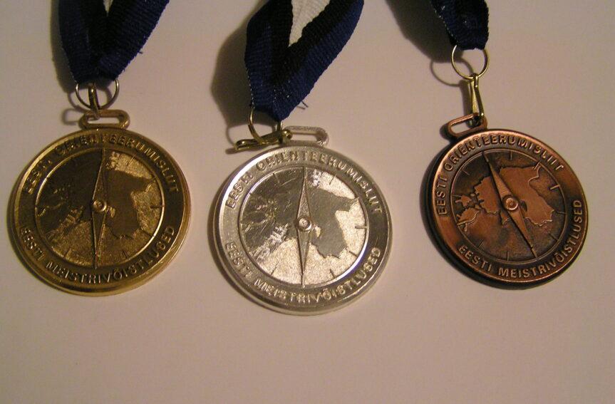 """,https://orienteerumine.ee/eol/uudised/639.jpg,2012/02/07 00:00:00,639  Algab """"Medalijaht 2012″"""""""