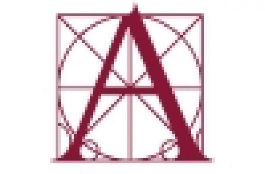 Audentese Spordigümnaasium ootab uusi õpilasi 2012/2013 õppeaastaks