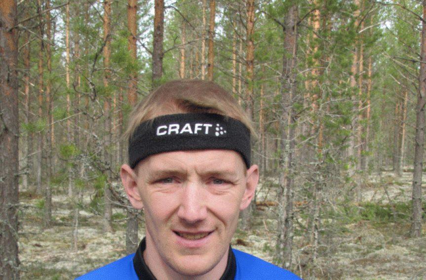 EM lühiraja finaali pääsesid eestlastest Kärner, Sild ja Rebane
