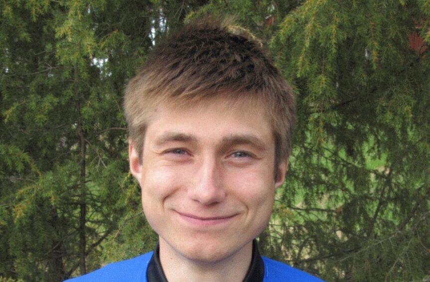 Timo Sillale sõjaväelaste MM-ilt pronksmedal