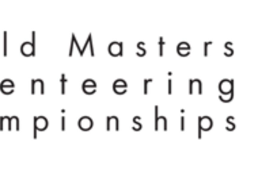 Marje Viirmann võitis seenioride MM-il taas medali.