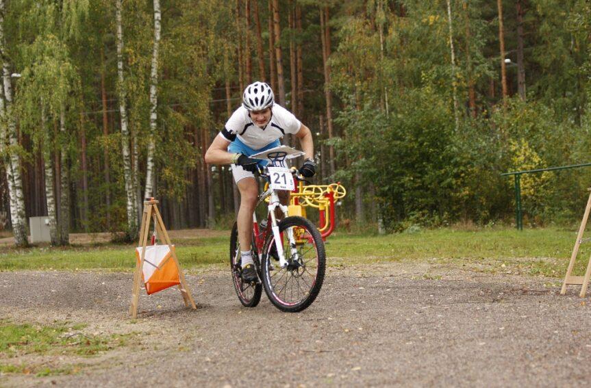 Eesti teatevõistkond jäi 7 sekundi kaugusele MK-etapi pronksist