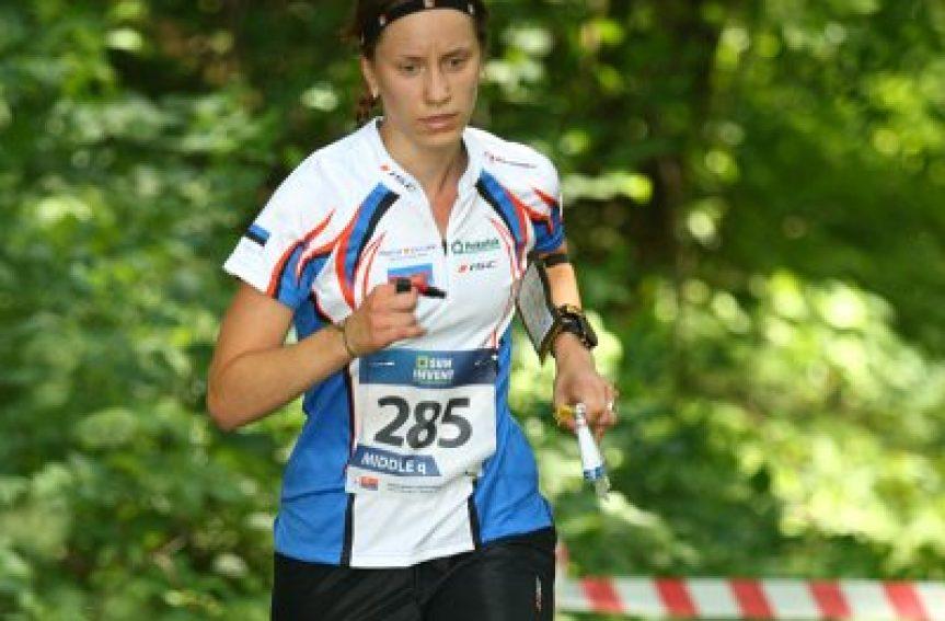 Kaks Eesti naisjuuniori jooksevad MMi lühiraja finaalis