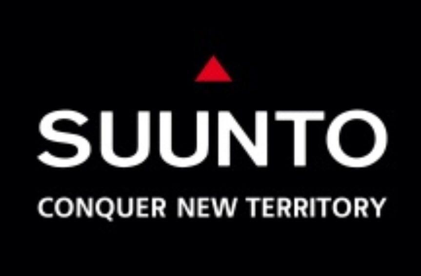 Suunto Games Võrumaal Kuural läheneb