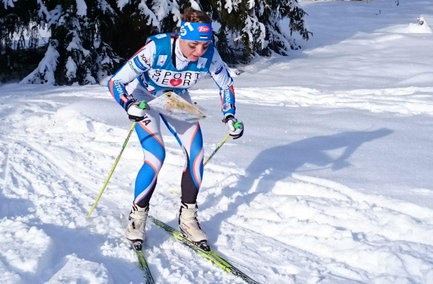 Neljapäeval jätkuvad Euroopa meistrivõistlused sprindi segateatega. Eesti I võistkonnas võistlevad Evely Kaasiku ja Margus Hallik