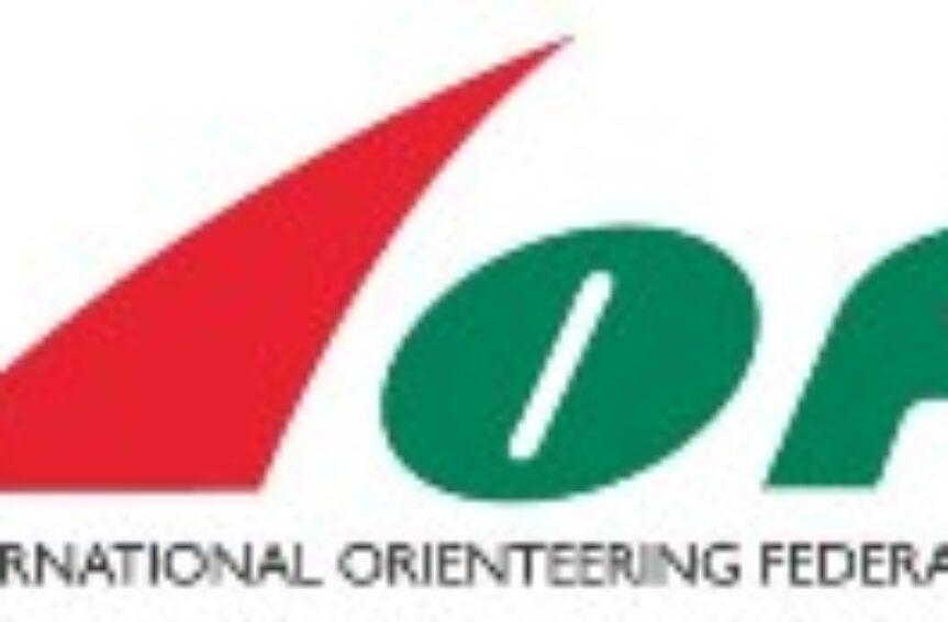 Tallinnas toimub  rahvusvaheline orienteerumisseminar