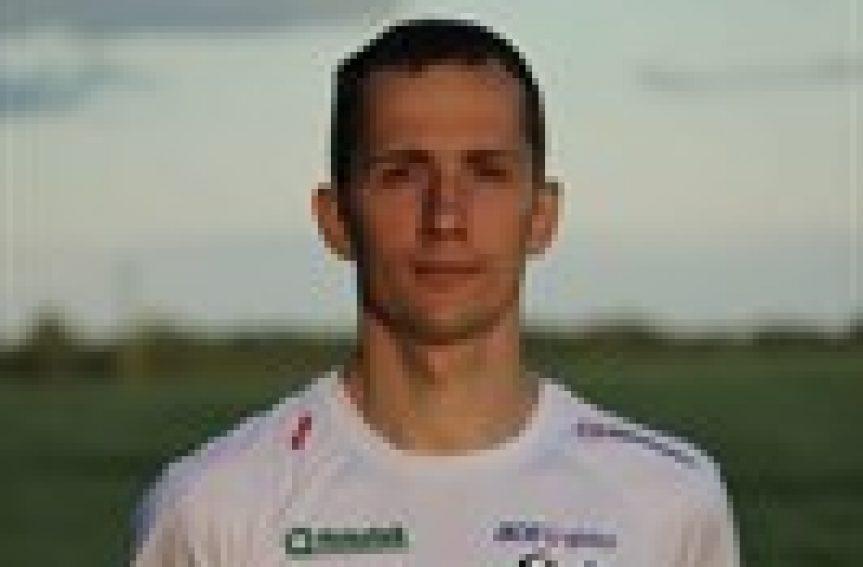 Kristo Heinmann