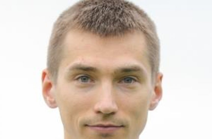 Lauri Sild