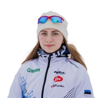 Birgit Rõõm