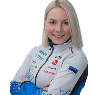 Doris Kudre