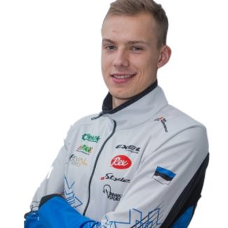 Kevin Hallop