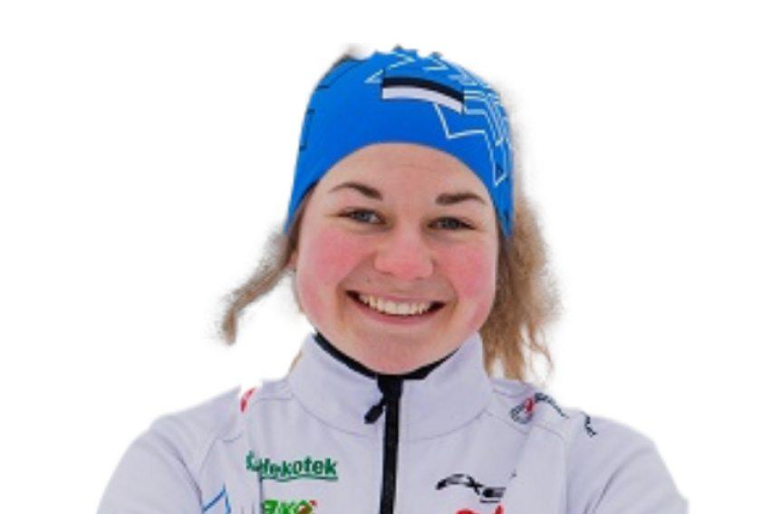 Mari Linnus