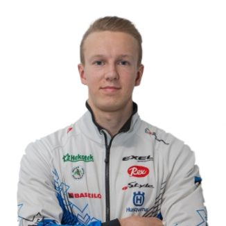 Sander Pritsik