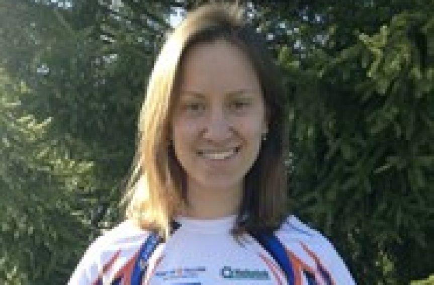 Laura Joonas
