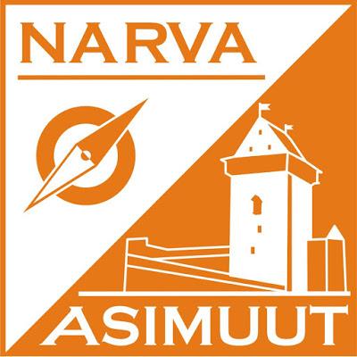 SK Narva-Asimuut