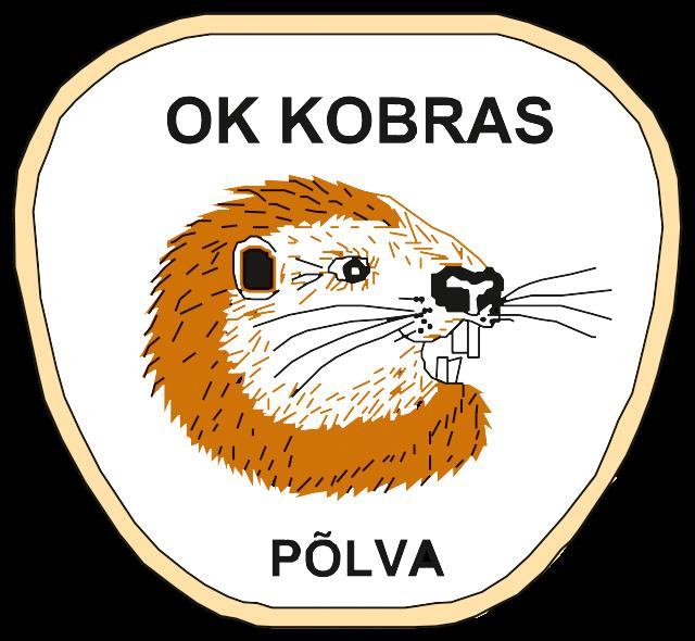 OK Põlva Kobras