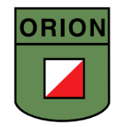 OK Orion